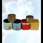 Sản phẩm nhang hộp không tăm trầm hương   NHKT01